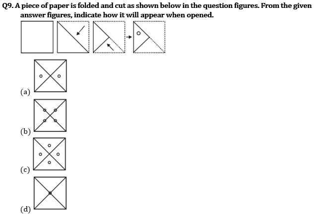 Reasoning for SSC GD 2021: 06 October_50.1