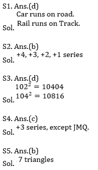 Reasoning for SSC GD 2021: 12 October_100.1