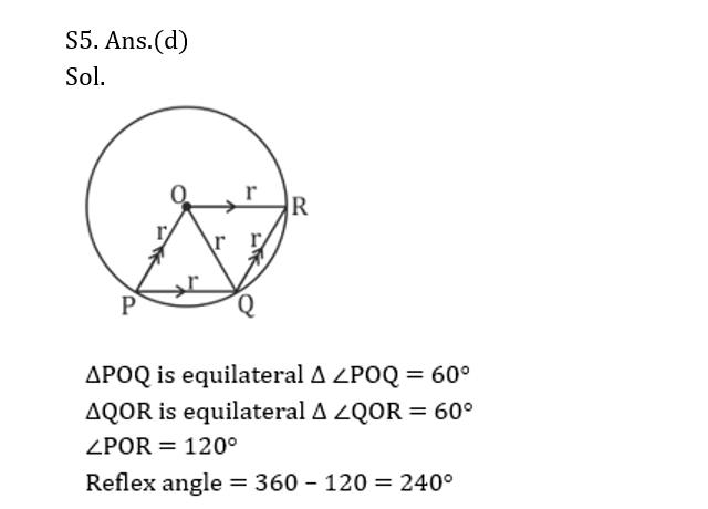 टारगेट SSC CGL | 10,000+ प्रश्न | SSC CGL के लिए गणित के प्रश्न: 70वां दिन_140.1