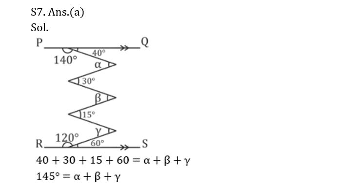 टारगेट SSC CGL | 10,000+ प्रश्न | SSC CGL के लिए गणित के प्रश्न: 70वां दिन_160.1