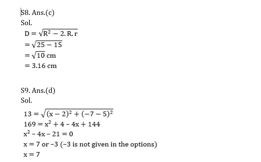 टारगेट SSC CGL | 10,000+ प्रश्न | SSC CGL के लिए गणित के प्रश्न: 70वां दिन_170.1