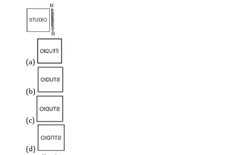टारगेट SSC परीक्षा 2021-22   10000+ प्रश्न   रीजनिंग क्विज अभी करें एटेम्पट   163 वाँ दिन_60.1