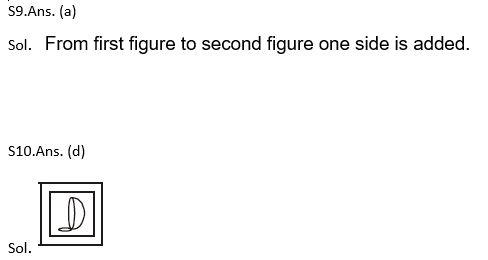 टारगेट SSC परीक्षा 2021-22 | 10000+ प्रश्न | रीजनिंग क्विज अभी करें एटेम्पट | 230 वाँ दिन_140.1