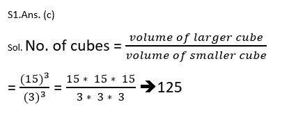 टारगेट SSC परीक्षा 2021-22 | 10000+ प्रश्न | गणित क्विज अभी करें एटेम्पट | 232 वाँ दिन_90.1