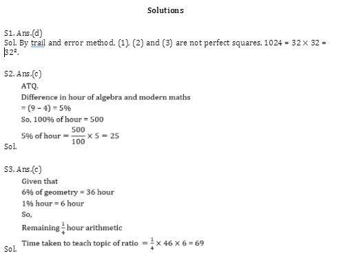 टारगेट SSC परीक्षा 2021-22   10000+ प्रश्न   गणित क्विज अभी करें एटेम्पट   239 वाँ दिन_90.1