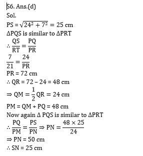 टारगेट SSC परीक्षा 2021-22   10000+ प्रश्न   गणित क्विज अभी करें एटेम्पट   244 वाँ दिन_140.1