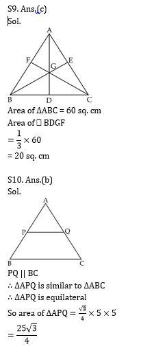 टारगेट SSC परीक्षा 2021-22   10000+ प्रश्न   गणित क्विज अभी करें एटेम्पट   244 वाँ दिन_170.1