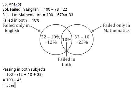 टारगेट SSC परीक्षा 2021-22 | 10000+ प्रश्न | गणित क्विज अभी करें एटेम्पट | 245 वाँ दिन_100.1