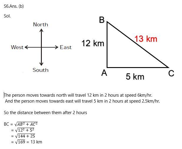 टारगेट SSC परीक्षा 2021-22   10000+ प्रश्न   गणित क्विज अभी करें एटेम्पट   254 वाँ दिन_110.1