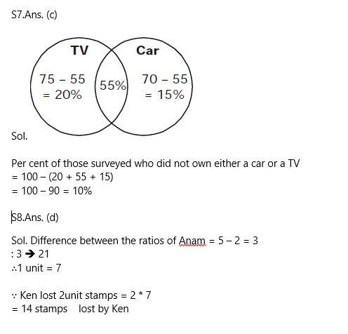 टारगेट SSC परीक्षा 2021-22   10000+ प्रश्न   गणित क्विज अभी करें एटेम्पट   254 वाँ दिन_120.1