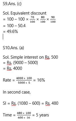 टारगेट SSC परीक्षा 2021-22   10000+ प्रश्न   गणित क्विज अभी करें एटेम्पट   254 वाँ दिन_130.1
