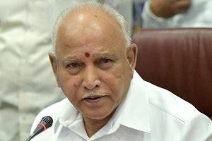 Vijayanagara becomes 31st District of Karnataka_50.1