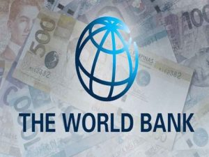 World Bank Signs $120 Million Project to Improve Connectivity in Meghalaya_50.1