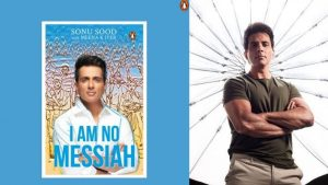 Sonu Sood's autobiography to be titled 'I Am No Messiah'_50.1