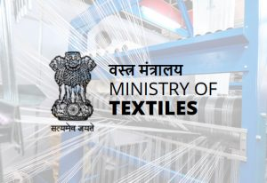 """Ministry of Textiles launches """"Local4Diwali"""" campaign_50.1"""