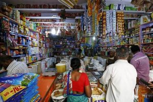 "Mastercard & USAID Partners to launch ""Project Kirana""_50.1"