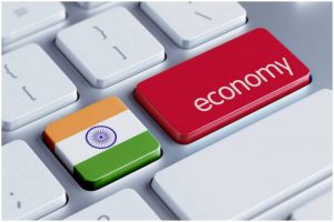 Oxford Economics revises downwards its India growth forecast_50.1