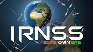India becomes 4th nation to get IMO nod for navigation satellite system_50.1