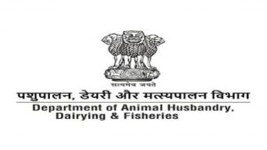 Department of Fisheries presents first Fisheries Awards_50.1