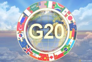India to host G-20 Summit in 2023_50.1