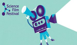 10th edition of National Science Film Festival begins virtually_50.1