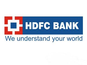 HDFC Bank signs MoU with ICCI to support SMEs and Start-ups_50.1