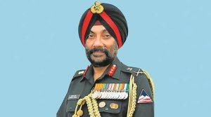 Lt Gen Harpal Singh appointed new Engineer-in-Chief of Indian Army_50.1