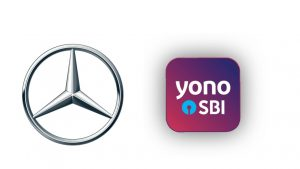 Mercedes-Benz joins hands with SBI to target HNI customers_50.1