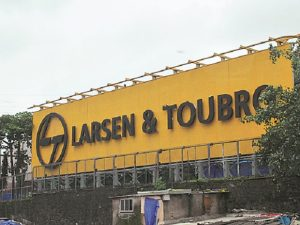 L&T bags Rs 7,000-cr order to construct part of Bullet Train project_50.1