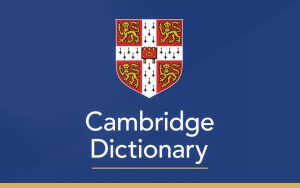 Quarantine' named Cambridge Dictionary's Word of the Year 2020_50.1