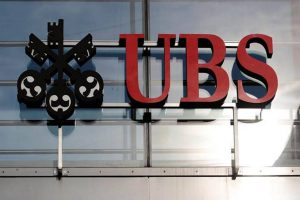 UBS Projects India's GDP at -10.5% for FY21_50.1