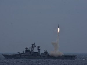 Indian Army successfully testfires Anti-Ship version of BrahMos missile_50.1