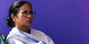 West Bengal launches massive 'Duare Sarkar' outreach campaign_50.1