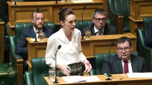 New Zealand declares climate emergency_50.1