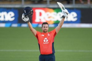 England's Dawid Malan achieves highest-ever rating points in T20I_50.1