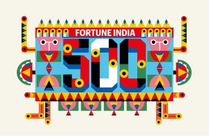 Reliance Industries tops Fortune India 500 Ranking 2020_50.1