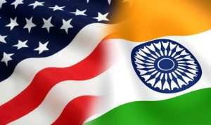 India & USA signs MoU on Intellectual Property Cooperation_50.1