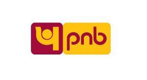 PNB launches loan management solution 'LenS-The Lending Solution'_50.1