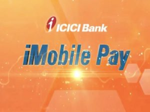 ICICI Bank Launches iMobile Pay to offer Payments_50.1