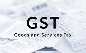 Centre Launches QRMP scheme for GST payers_50.1