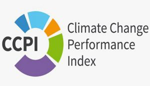 India Ranks 10th in the Climate Change Performance Index 2021_50.1