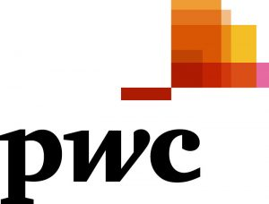 PwC, UNICEF and YuWaah partner to redefine education_50.1