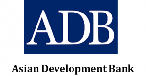 ADB approves Rs 2.5 mn in technical assistance for biofuel development in India_50.1