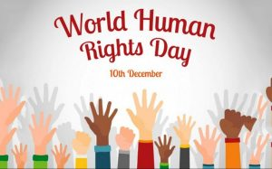 World Human Rights Day: 10 December_50.1