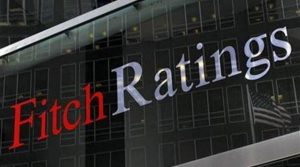 Fitch Ratings lowers India's GDP contraction at 9.4% for FY21_50.1