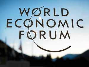 World Economic Forum 2021 to be held in Singapore_50.1