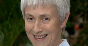 Zena Wooldridge Elected As World Squash Federation President_50.1