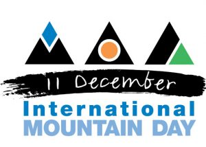 International Mountain Day: 11 December_50.1