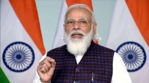 Union Cabinet approves historic PM-WANI Scheme_50.1