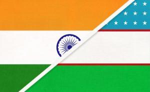 India and Uzbekistan inks 9 Agreements to strengthen strategic partnership_50.1